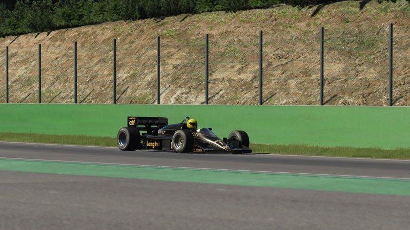 Assetto Corsa_22.jpg