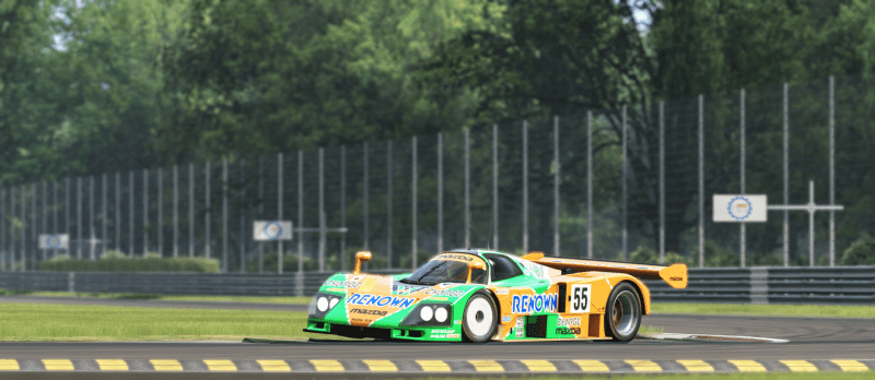 Assetto Corsa_24.png