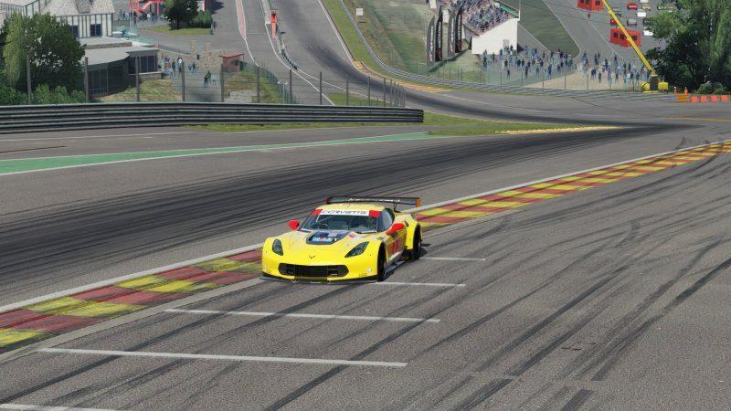 Assetto Corsa_3.jpg
