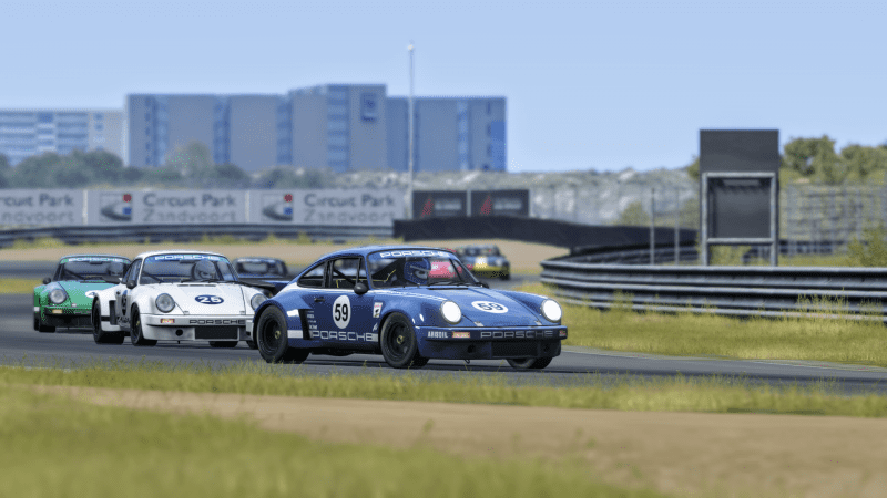 Assetto Corsa_40.png