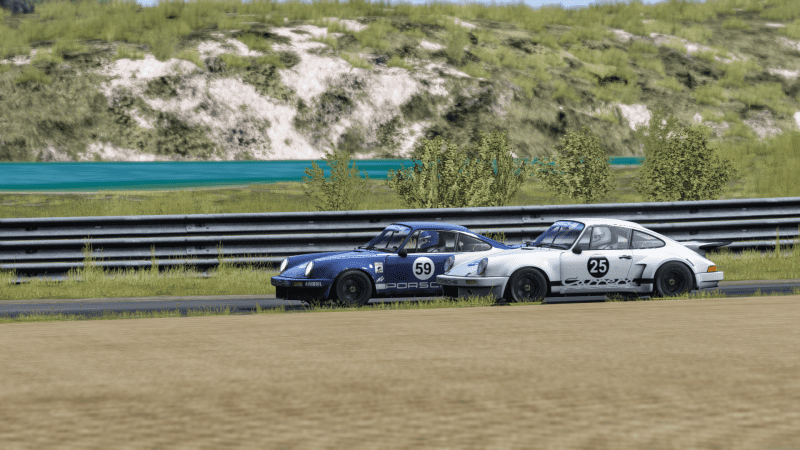 Assetto Corsa_41.png
