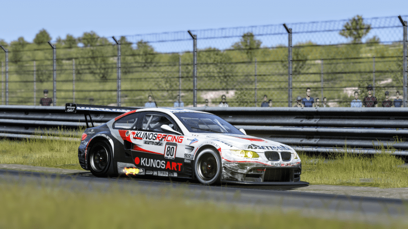 Assetto Corsa_42.png