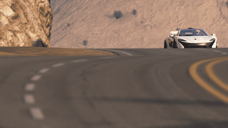 Assetto Corsa_6.png
