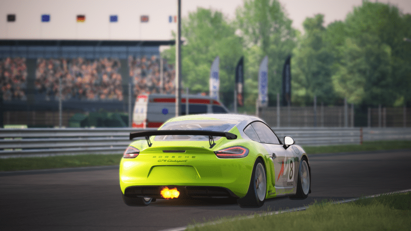 Assetto Corsa_73.png