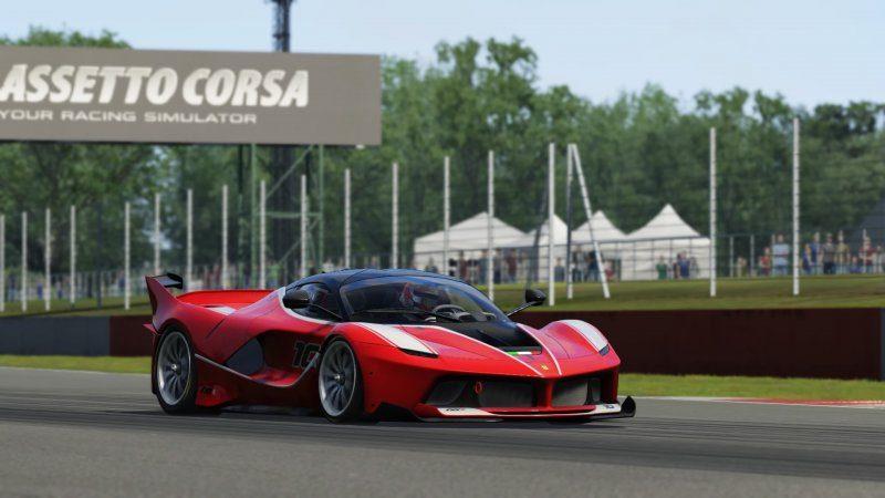 Assetto Corsa_8.jpg