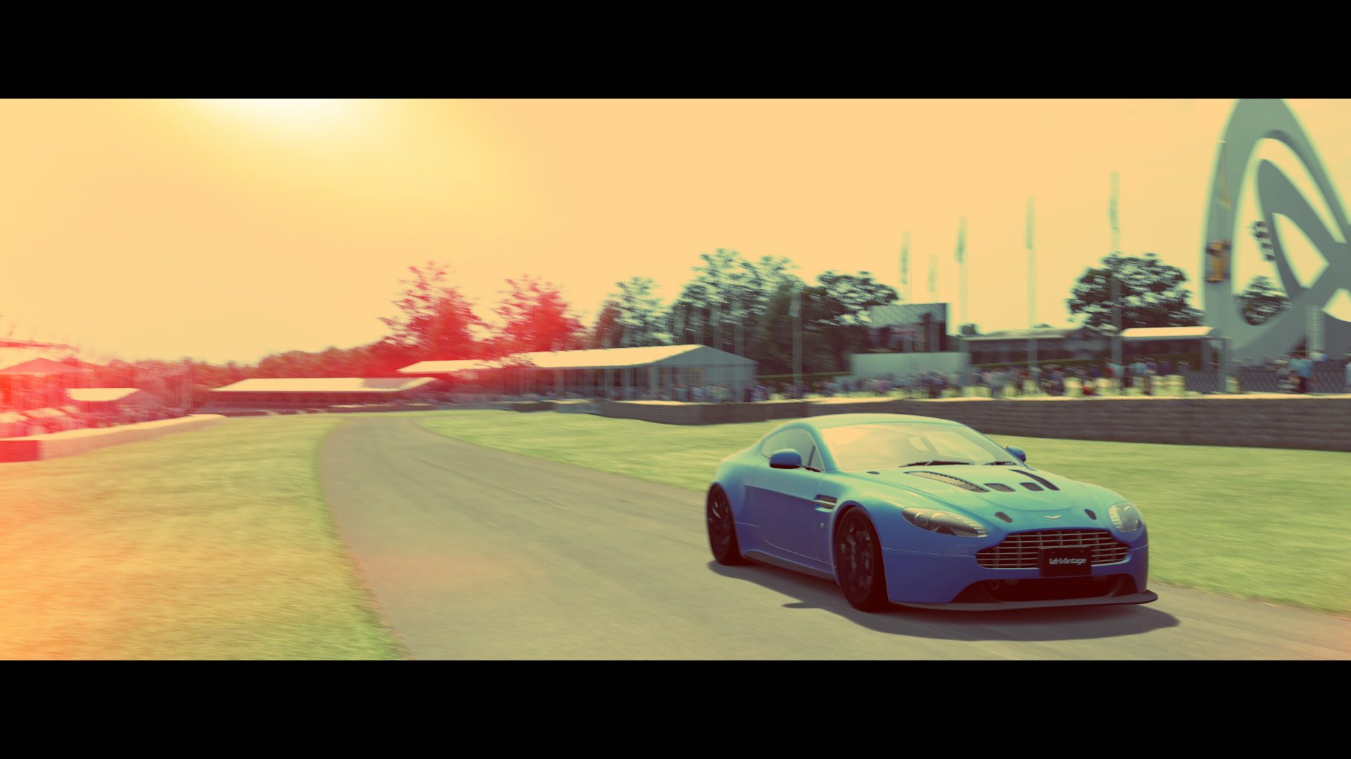 Aston edit 2.jpg