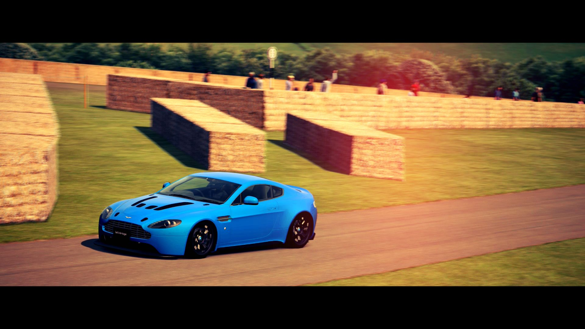 Aston edit.jpg