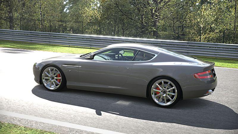 Aston Martin DB9 3.jpg