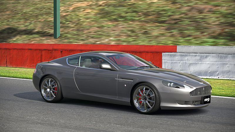 Aston Martin DB9 4.jpg