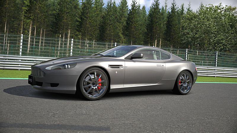 Aston Martin DB9 6.jpg
