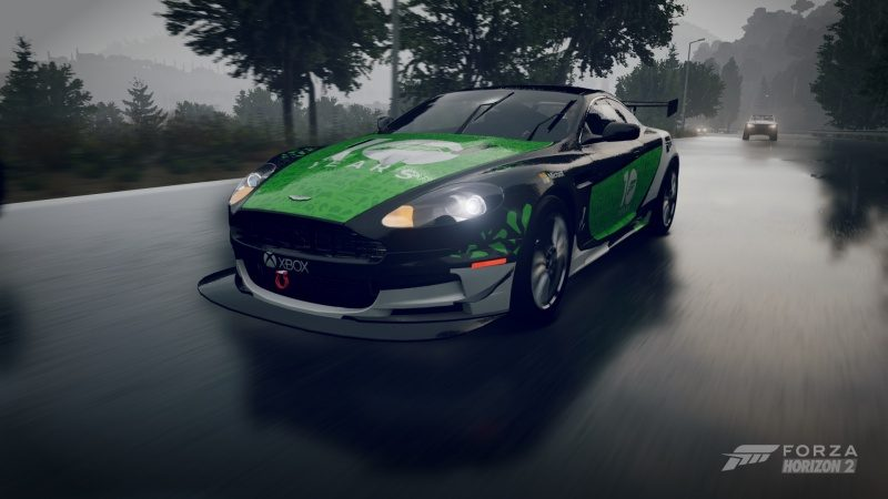 Aston Martin DBS Team Forza.jpg