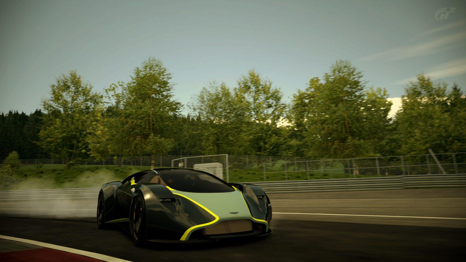 Aston Martin DP-100 3.jpg