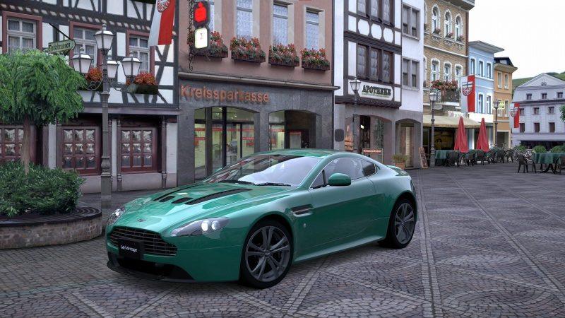 Aston Martin V12 Vantage '10.jpg