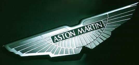 aston-martin4.jpg