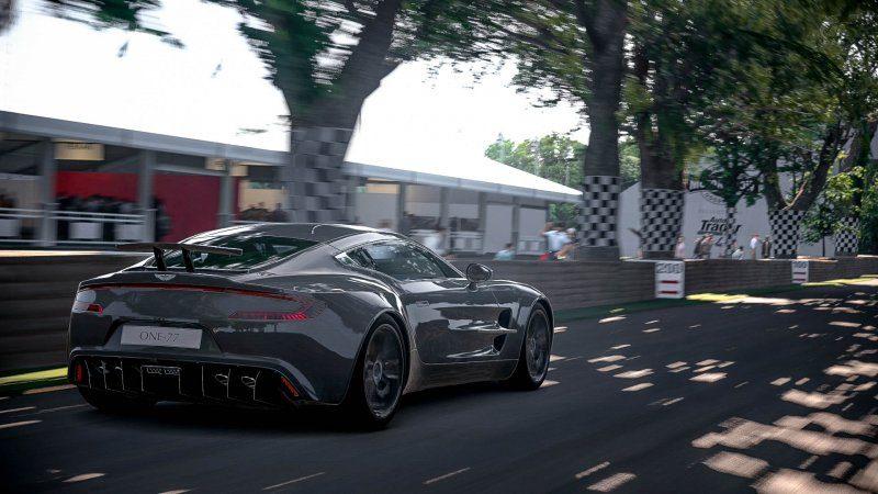 Aston_10.jpg