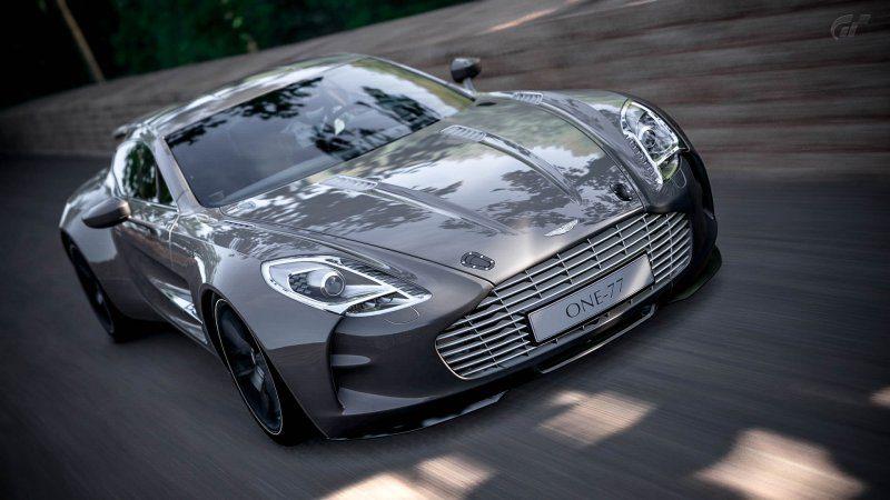 Aston_11.jpg