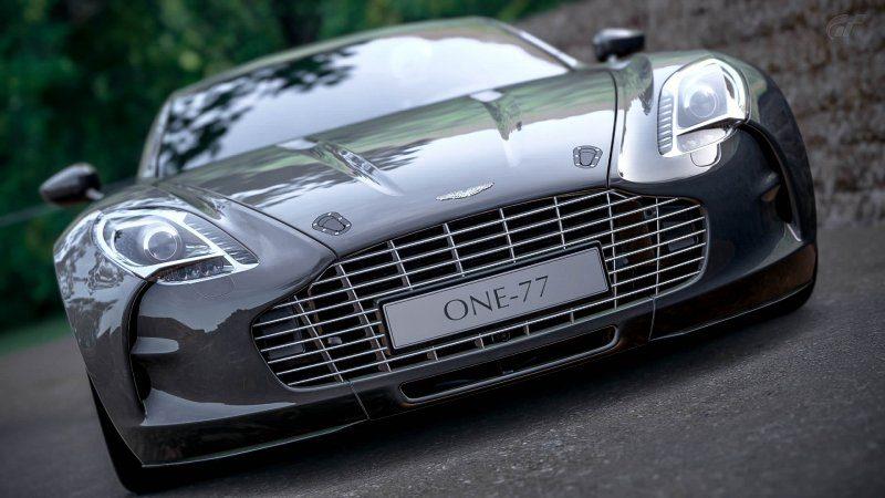 Aston_13.jpg
