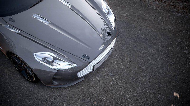 Aston_14.jpg