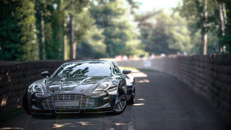 Aston_17_2.jpg