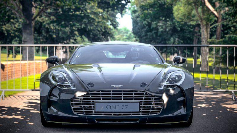 Aston_9.jpg