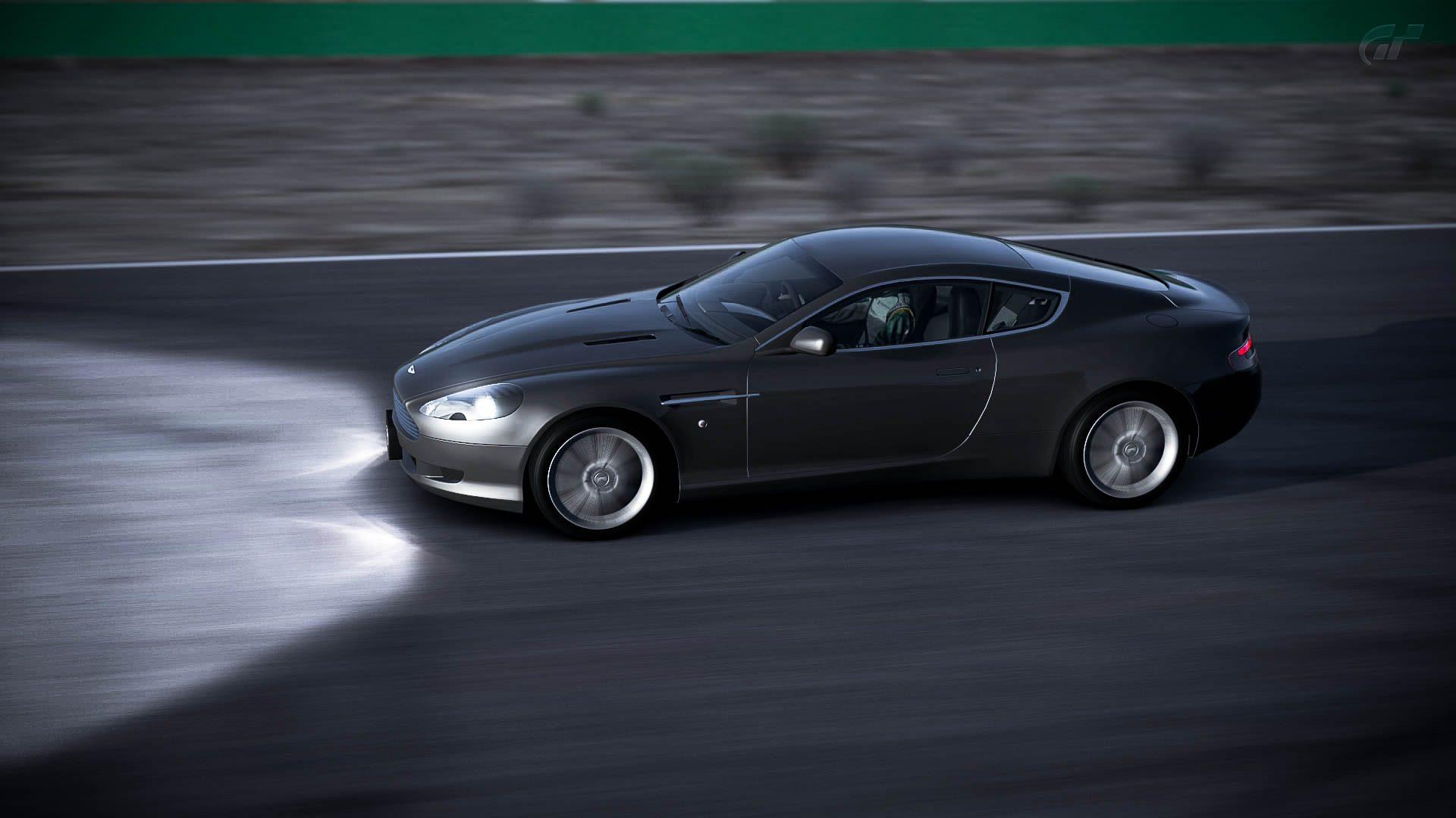 AstonMartin_1.jpg