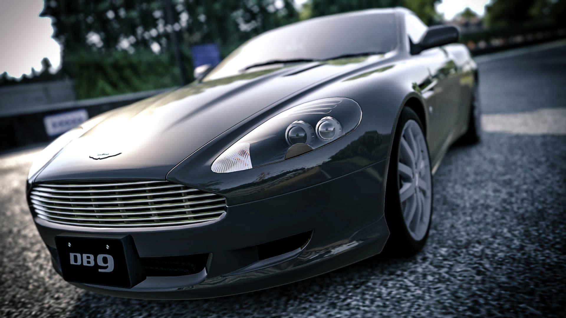 AstonMartin_5.jpg