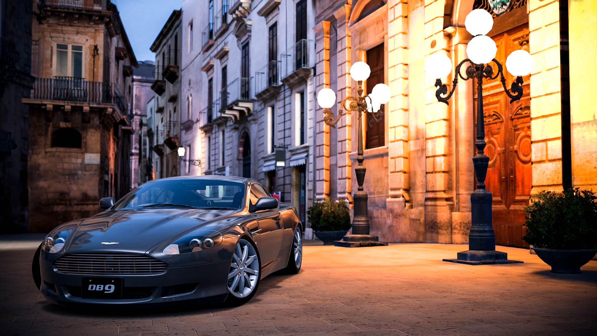 AstonMartin_Italy_1.jpg