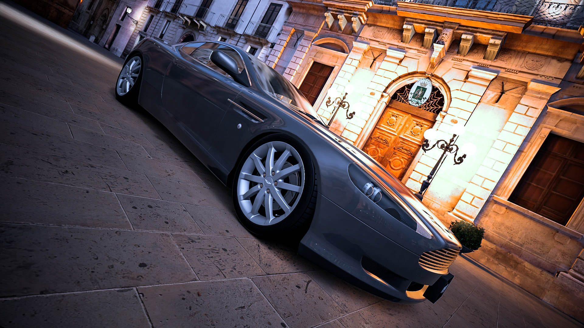 AstonMartin_Italy_3.jpg