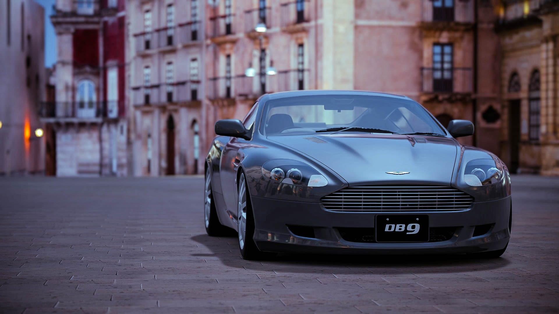 AstonMartin_Italy_6.jpg
