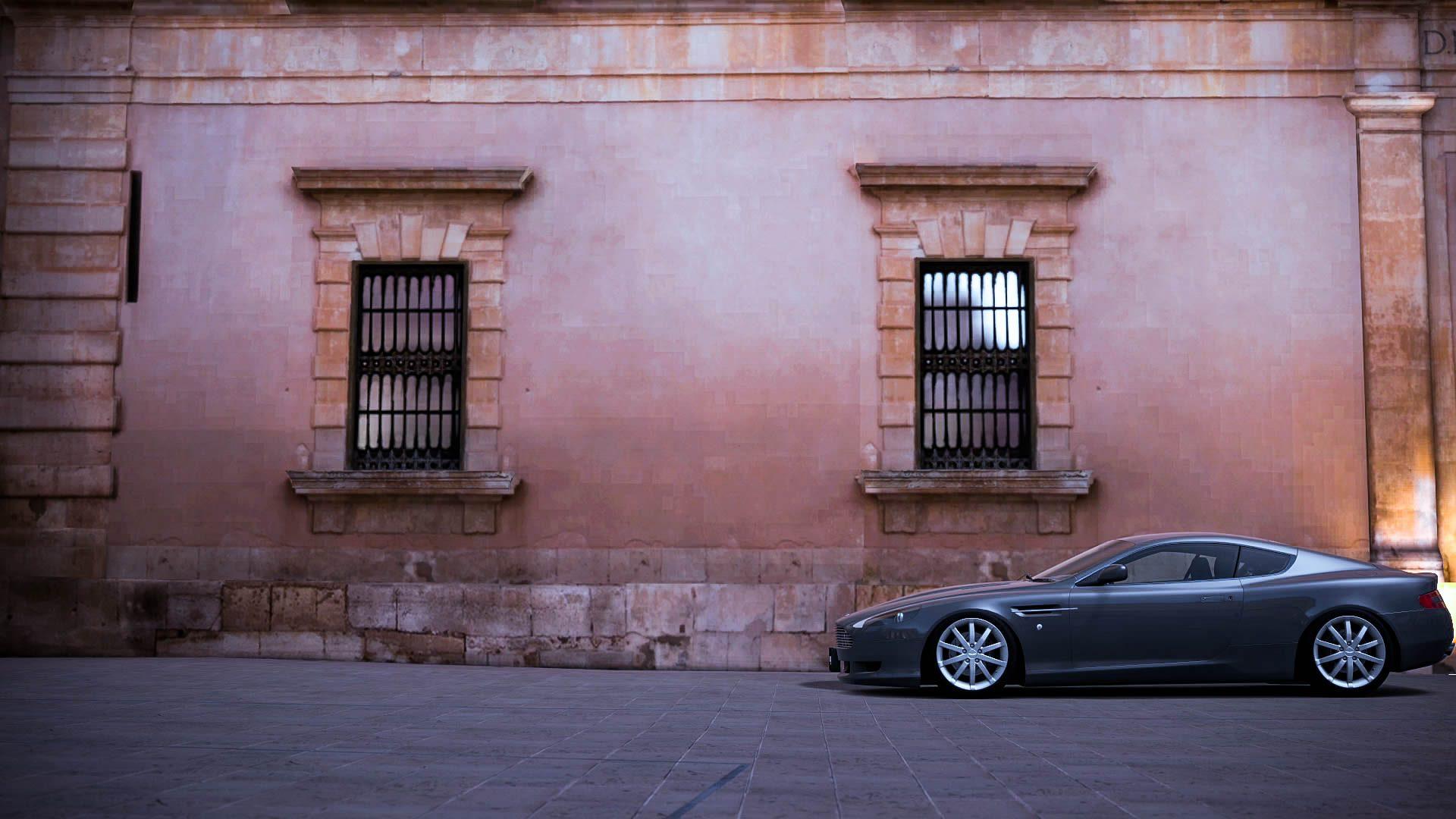 AstonMartin_Italy_7.jpg