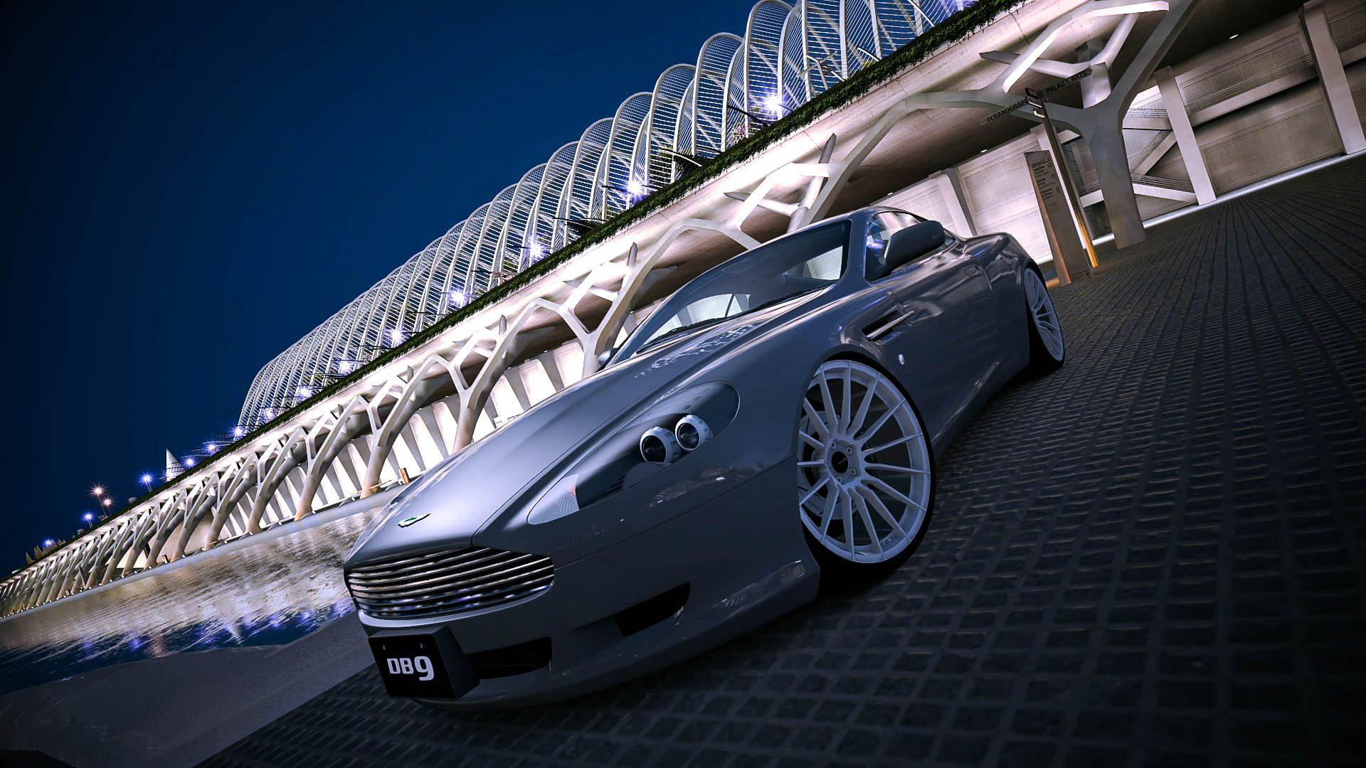 AstonMartin_Italy_8.jpg