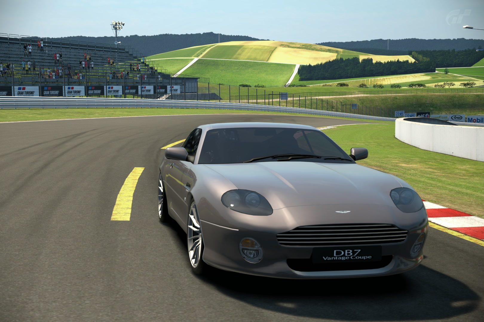 AstonMartinDB7.jpg