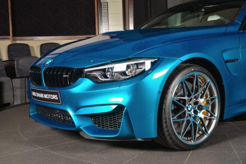Atlantis Blue BMW 2.jpg