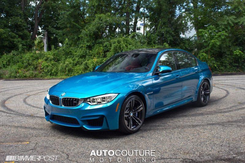 Atlantis Blue BMW.jpg
