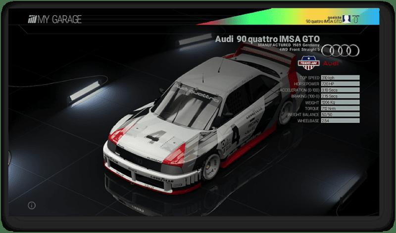 Audi 90 Quattro IMSA GTO TransAM.png