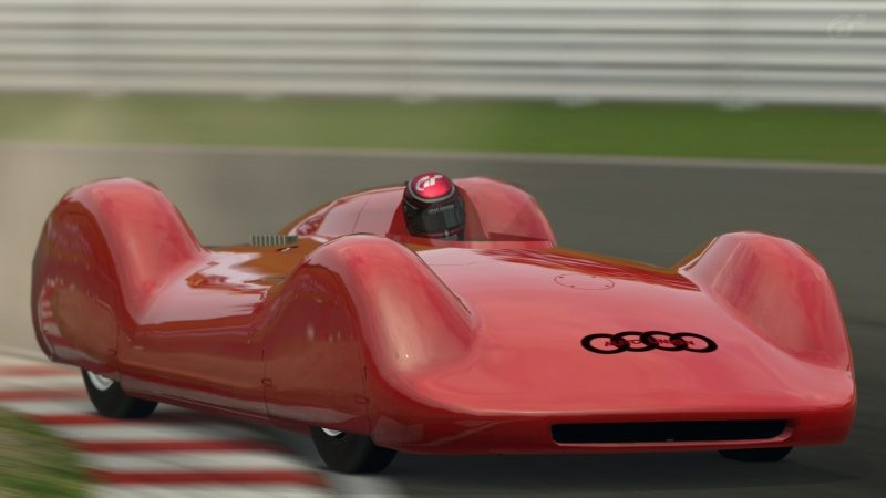 Audi Auto Union (2).jpg