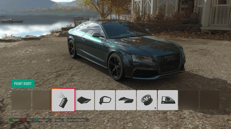 Audi Azores Green Metallic 2.png