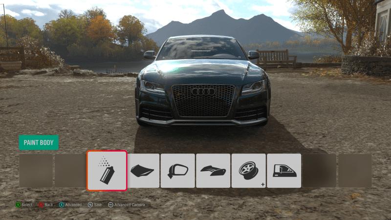Audi Azores Green Metallic.png