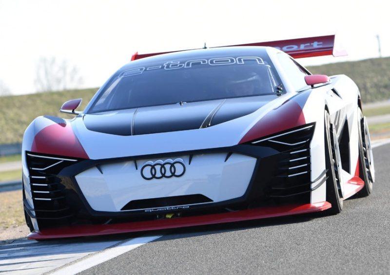 Audi e-tron Vision Gran Turismo.jpg
