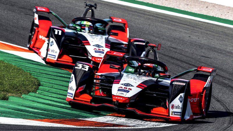 Audi Formula E Team.jpg