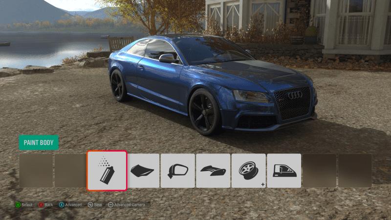 Audi Navarra Blue Metallic 2.png