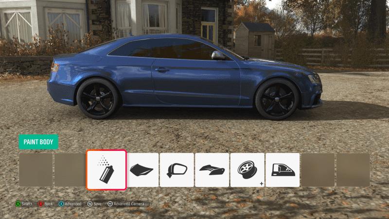 Audi Navarra Blue Metallic 3.png