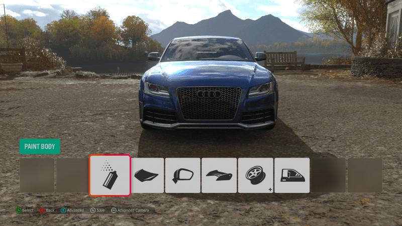 Audi Navarra Blue Metallic.png
