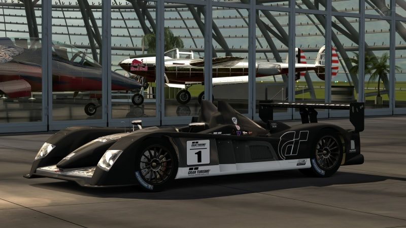 Audi R10 TDI Stealth Model.jpg