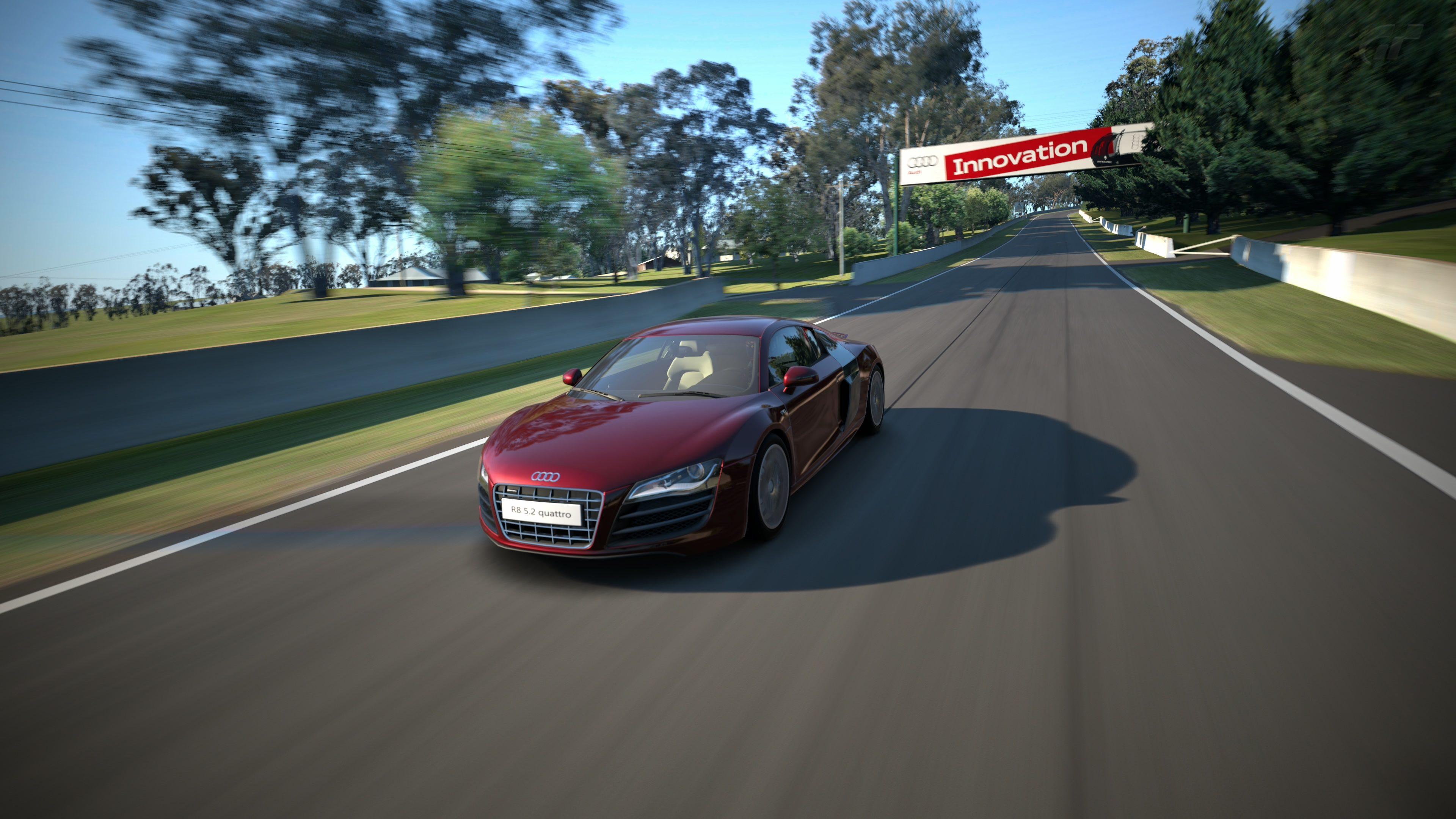 Audi R8 5.2 FSI S-Tronic '14 (1).jpg