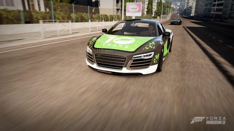 Audi R8 Team Forza.jpg