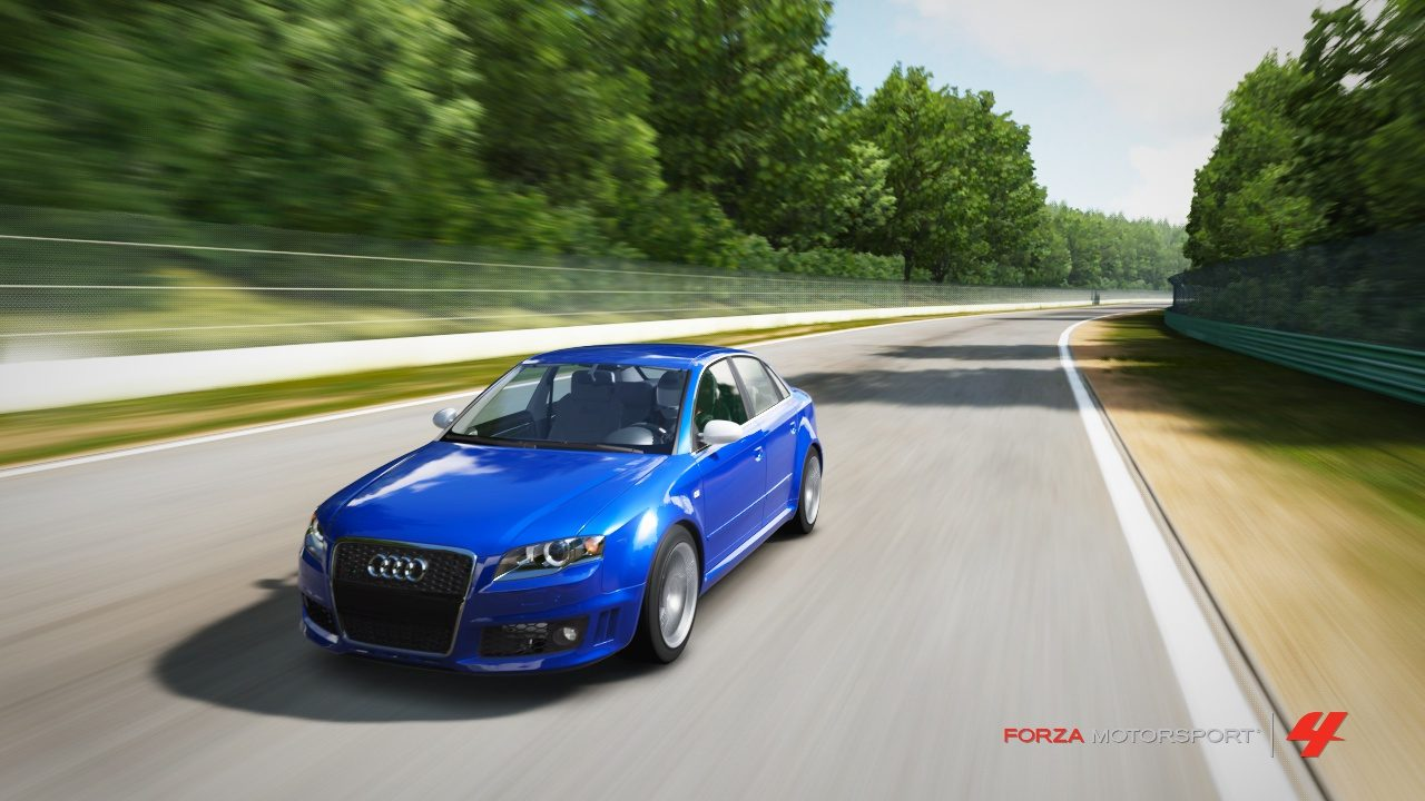 Audi RS4 on Road America 3.jpg