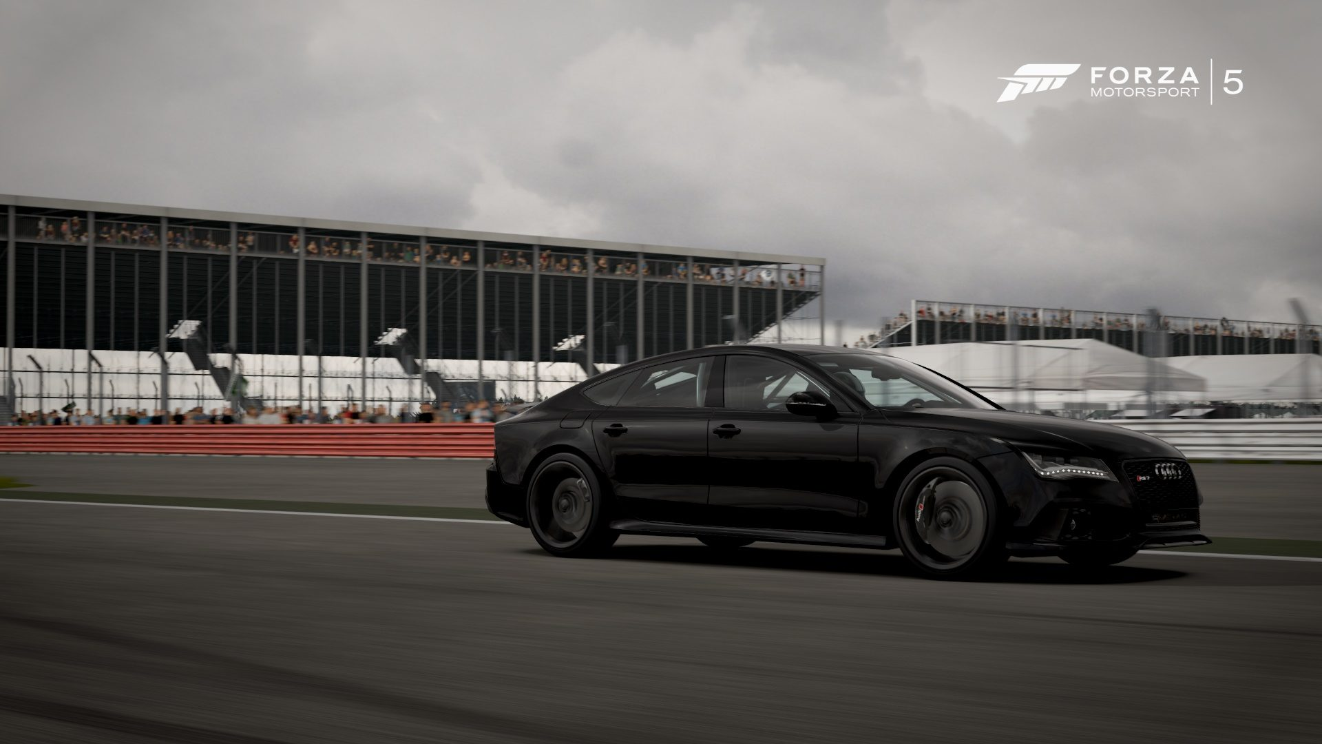 AUDI RS7 Sportback 1.jpg