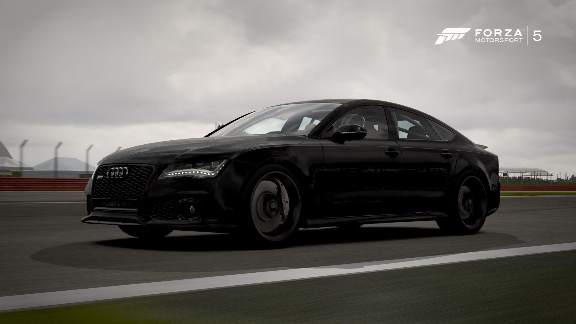 AUDI RS7 Sportback 2.jpg