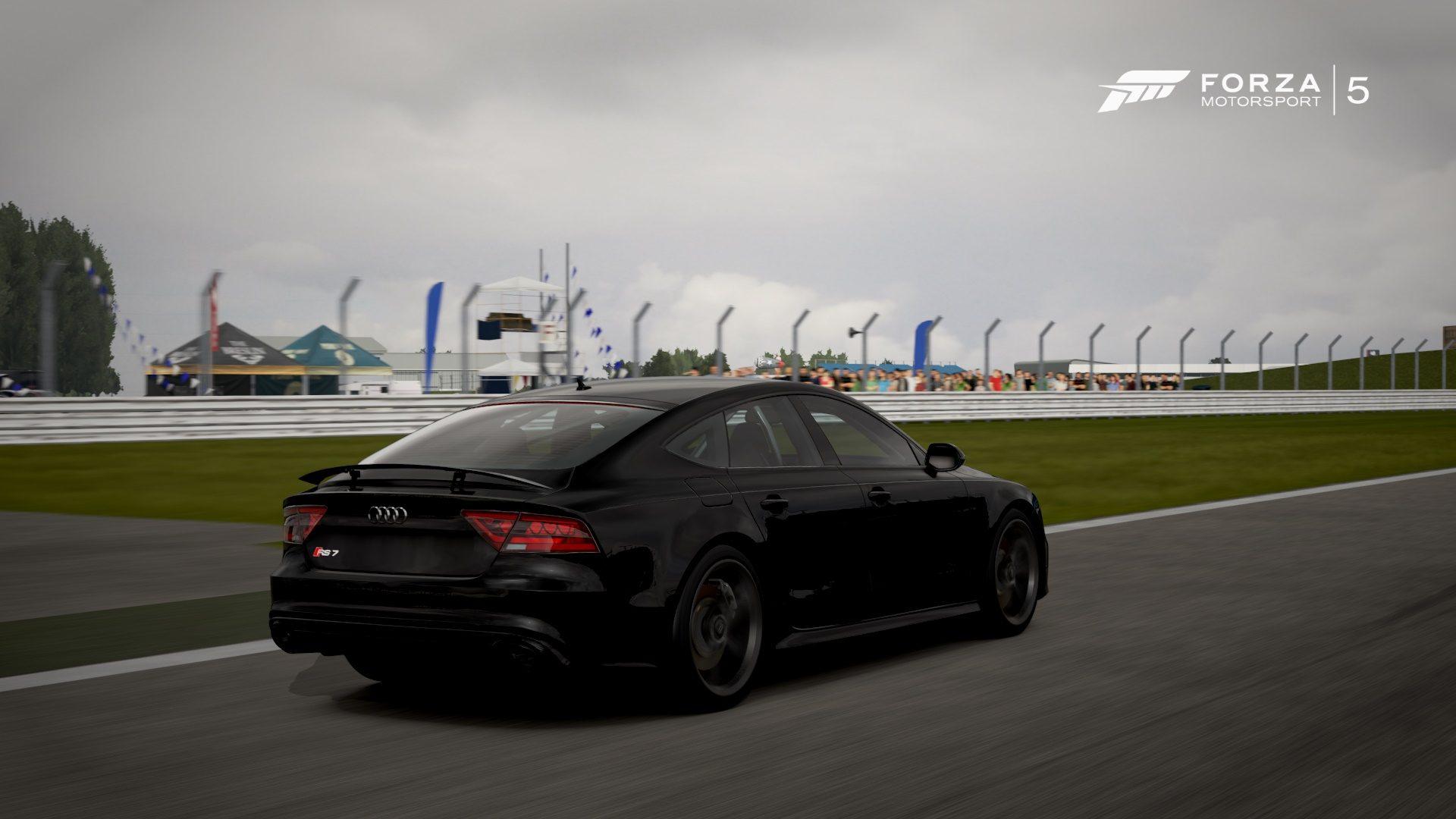 AUDI RS7 Sportback.jpg